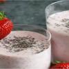 Semi di chia|Deliziosa per la smoothie e lo yogurt