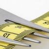 perdita di peso|semi di chia aiutare a perdere peso